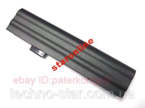 АКБ Fujitsu Pi1505 Pi2510 Pi2512 Pi2515 PA150