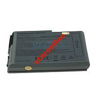 АКБ Dell Latitude D500 D520 D530 D600 C2603