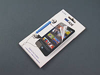 Пленка защитная для Fly iQ458 Evo Tech 2