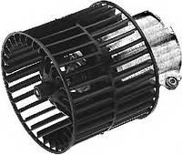 1226100100 / 18450057 = HP 207 330 = VL 715036 Мотор вентилятора отопителя JP GROUP