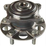 0482-NA4MR = OE MR594443 = H25045 Ступица колеса задняя GRANDIS