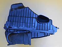 Корпус воздушного фильтра 7L0128607 5.0 TDI Volkswagen Touareg Vw Туарег Туарек 2003 - 2007