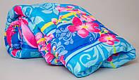 Одеяло 1,5 «Лолита» силикон 100%, 145x210см
