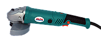 ALFA болгарка 125мм AG219