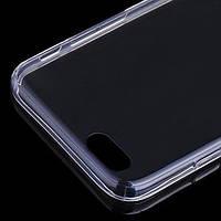 Силиконовый чехол для iphone 7 [4.7]