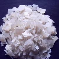 Алюминия сульфат, 25 кг
