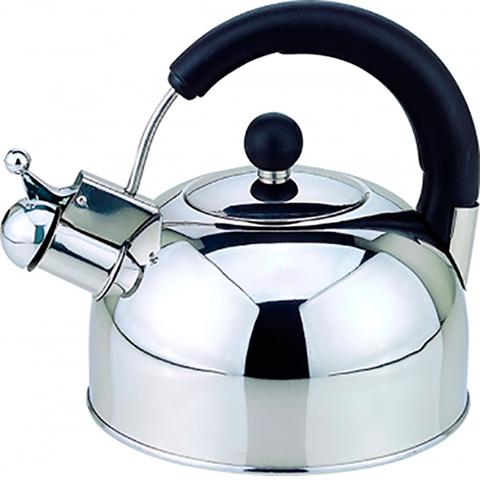 Чайники для газовой плиты