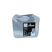 Гель для лазерный и IPL процедур AquaLaser 5000 г.