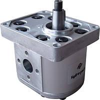 Гидравлический насос с зубчатой передачей - A43X