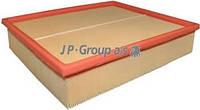 Фильтр воздушный JP GROUP 1118603000
