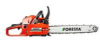 """Бензопила """"Foresta"""" FA-45S, 45 см, 1,7 кВт"""