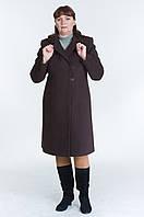 Пальто Letta № 22, фото 1