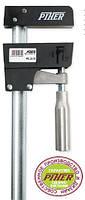 PRL-60 Корпусная струбцина для монтажа из кованой стали