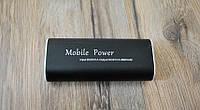 Портативное зарядное 8800 mAh Power Bank, A239, фото 1