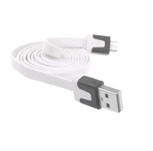 Плоский кабель Iphone 5 5s 5c 6 6s 6 Plus №174