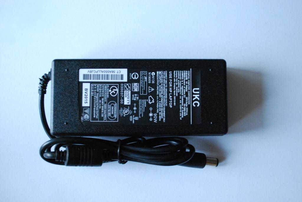 Зарядное устройство адаптер блок питания для HP, A228