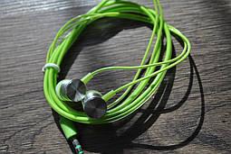 Вакуумні навушники, №148