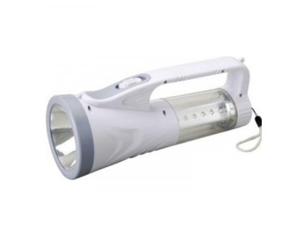LED лампа фонарь аккумуляторный YJ-2825, A129