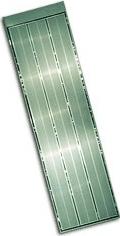 Промышленные потолочные обогреватели — модели и варианты отопления