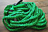 Садовый шланг Magic Hose 37,5 м, A185