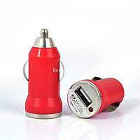 USB  адаптер в прикуриватель авто, №125
