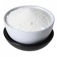 Декстроза (Глюкоза), КНР, 25 кг