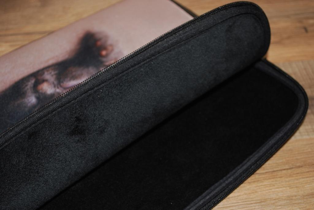 Универсальный чехол для планшета, ноутбука, №105