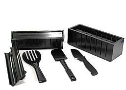 Набір для приготування суші Sushi maker, A273