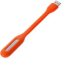 USB лампа lamp LXS-01, A190