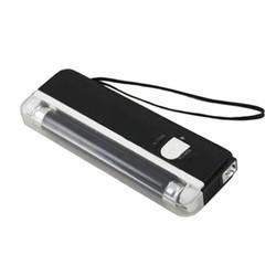 Детектор валют DL01 ультрафиолет, A211
