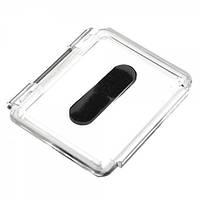 Задняя крышка для камер GoPro 1 2 3