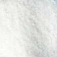 Калия монофосфат (МКР), Бельгия, 25 кг  ПОСТАВЩИК: БЕЛЬГИЯ
