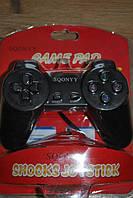 Джойстик USB Game Board 852, A256, фото 1