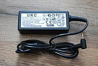 Зарядное устройство адаптер для Asus, A157.1