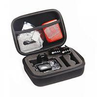 Кейс маленький для хранения камер GoPro SJCAM XIAOMI