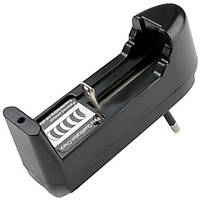 Зарядное устройство для аккумуляторов, A58 2шт