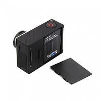 Крышка аккумулятора GoPro Hero 3 3+