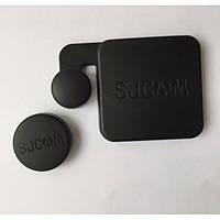 Чехол для камер SJCAM SJ4000, SJ4000 Wifi