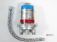 Автоматический сепаратор воздуха Flow-Control 3/K-1