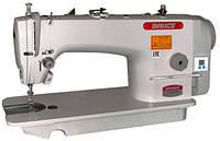 Прямострочная машина  BRUCE-9700HP