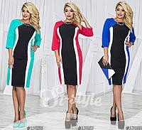 Платье би520, фото 1