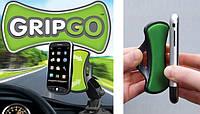 Универсальный держатель в автомобиль Grip Go, A28