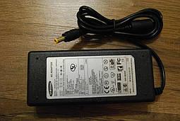 Зарядное устройство адаптер блок питания Samsung, A158