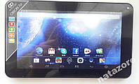Мощный 8 Ядерный планшет+Android 4.1+2 камеры