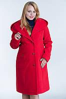 Пальто Letta № 24, фото 1
