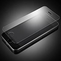 Защитное стекло iPhone 5 5s