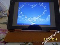 HUAWEI MediaPad (S7-301u) привезен из США