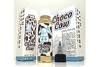 Chocolate Milk - 3 мг/мл [Choco Cow, 60 мл]
