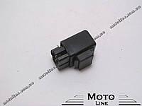 Реле стартера Suzuki Mototech