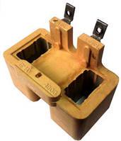 Катушка к пускателям магнитным ПМА-4100 и ПМА-4200 (220 / 380 В)
